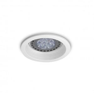 Eclipse IluminaciónArtefactos de embutir - 106 EA