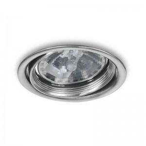Eclipse IluminaciónArtefactos de embutir - 110 EA