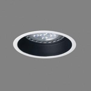 Eclipse Iluminación113 - Artefactos de embutir