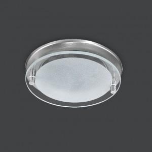 Eclipse Iluminación2301 - Artefactos de embutir - 2301 LED