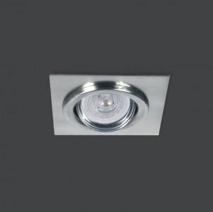 Eclipse IluminaciónArtefactos de embutir - 2501-1