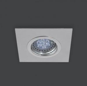 Eclipse Iluminación2501 F - Artefactos de embutir