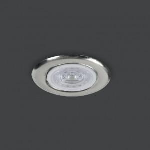 Eclipse IluminaciónArtefactos de embutir - 820