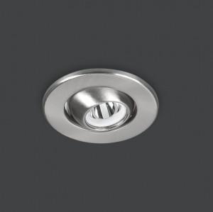 Lámpara Eclipse Iluminación | 822 - Artefactos de embutir - 822-LED