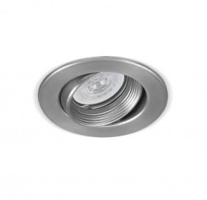 Lámpara Eclipse Iluminación | Artefactos de embutir móvil - 2404