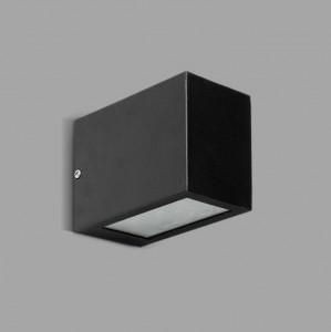 Eclipse Iluminación3080 - Artefactos de Led