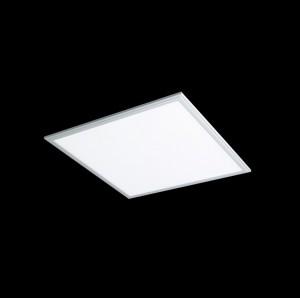 Lámpara Eclipse Iluminación | 9066 - Artefactos de Led