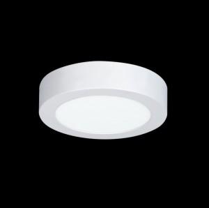 Lámpara Eclipse Iluminación | 9067 - Artefactos de Led