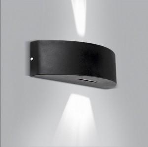 Eclipse IluminaciónBidireccionales - 3081