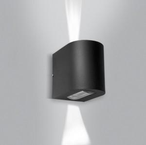 Lámpara Eclipse Iluminación | 3082 - Bidireccionales