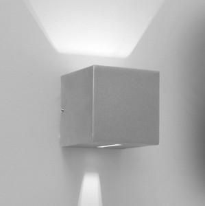 Lámpara Eclipse Iluminación | Bidireccionales - 3083
