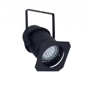 Lámpara Eclipse Iluminación | Cabezal - 113