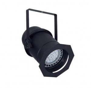 Lámpara Eclipse Iluminación | Cabezal - 114