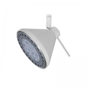 Eclipse Iluminación102 - Cabezales