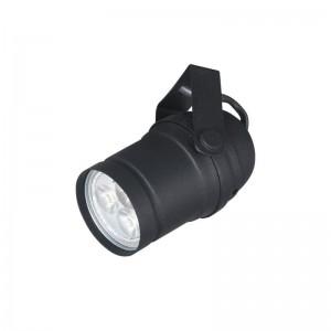Lámpara Eclipse Iluminación | Cabezales - 2024