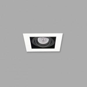 Lámpara Eclipse Iluminación | 401 E - Cardánicos