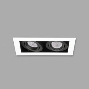 Eclipse IluminaciónCardánicos - 402/E