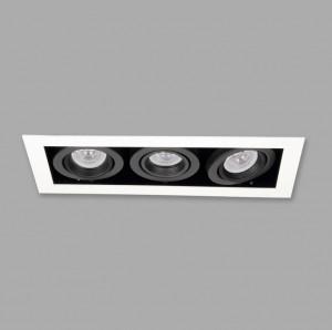 Lámpara Eclipse Iluminación | 403/E - Cardánicos