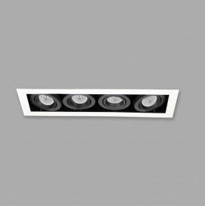 Eclipse IluminaciónCardánicos - 404/E