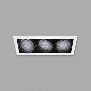 Eclipse IluminaciónCardánicos - 503/E