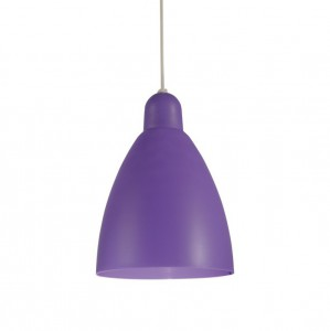 Lámpara Eclipse Iluminación | Colgantes de PVC - 1126
