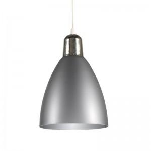 Lámpara Eclipse Iluminación | Colgantes de PVC - 1127
