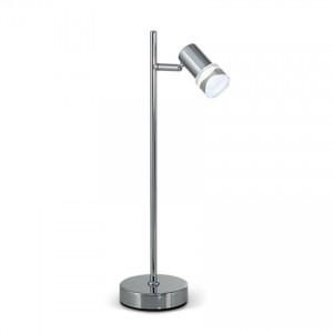 Lámpara Eclipse Iluminación | Lámpara de mesa - HD1085