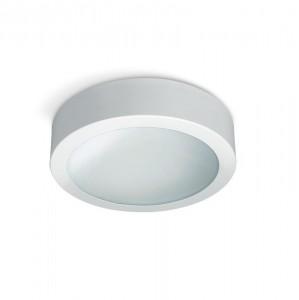 Lámpara Eclipse Iluminación | 9024 - 9026 - Plafones - 9025