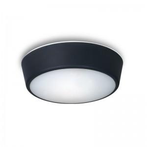 Eclipse Iluminación9029 - Plafones