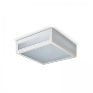 Lámpara Eclipse Iluminación | 9063 - Plafones - 9064