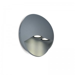 Lámpara Eclipse Iluminación | Proyectores - 9069