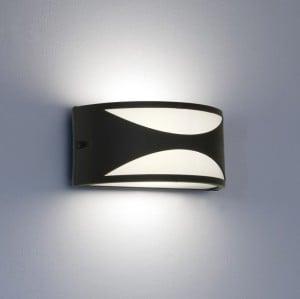 Lámpara Eclipse Iluminación | 9007 - Tortugas