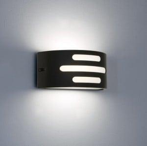 Lámpara Eclipse Iluminación | Tortugas - 9008