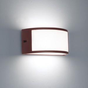 Eclipse Iluminación9009 - Tortugas