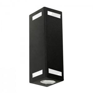 Lámpara Faroluz | 4246/BRRL - Aplique Bidireccional