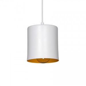 Lámpara Faroluz | Colgante - 377