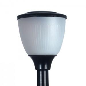 Lámpara Faroluz | Farolas Polipropileno - 2301