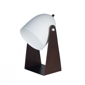 Faroluz Iluminación5349