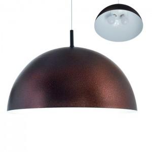 Faroluz IluminaciónColgantes chapa - 306D