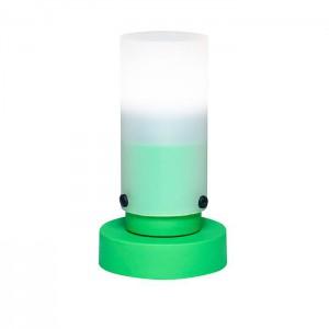Lámpara Faroluz | Veladores