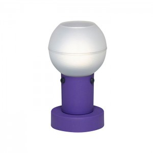 Faroluz IluminaciónVeladores - 5348-G