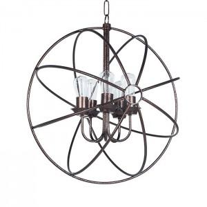 Lámpara Faroluz | 9004/5 - Vintage