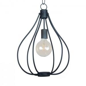Faroluz IluminaciónVintage - 9005/1