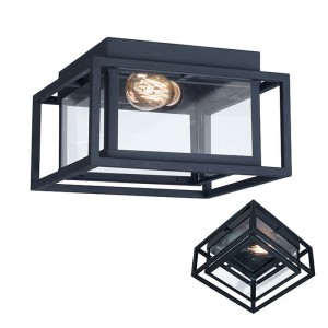 Faroluz IluminaciónVintage - 9009/A