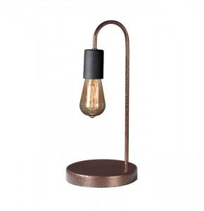 Lámpara Faroluz | Vintage  - 5350