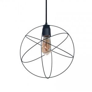 Lámpara Ferrolux | ATOMO - C1018/30 - Colgante