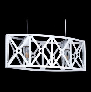Lámpara Ferrolux | C-209 - Badalona