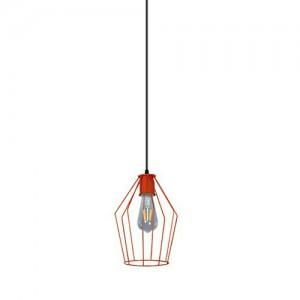 Lámpara Ferrolux | Colgantes - C 127
