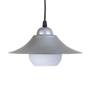 Lámpara Ferrolux | C 137 - Colgantes