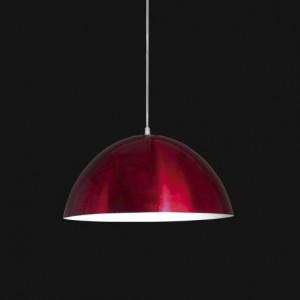 Lámpara Ferrolux | C 146 - Colgantes